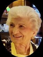 Phyllis Aprile