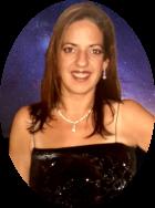 Jane  Squarciafico