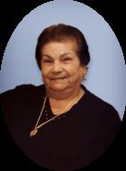 Maria Mattioli