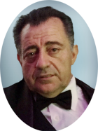 Bartolomeo Giove