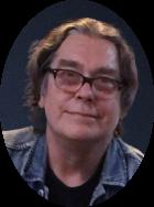 Rudolph  Strusinski