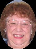 Helen Greco