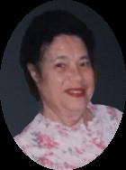 Carmela Sole