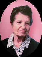 Antonina Gulino