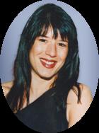 Jennifer Abramowitz