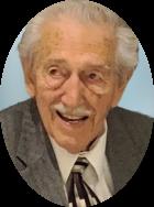 Dr Gene Cannataro