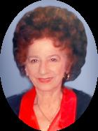 Connie Carolla