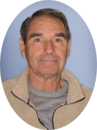 Robert Kuck