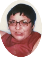 Rita  Croce
