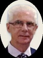 Giuseppe Ciaccia