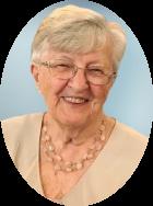 Lois Baird