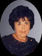 Angela Van Daley