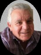 Pietro Arrabito