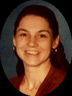 Marie Cappola