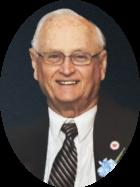 Edward Mandrik