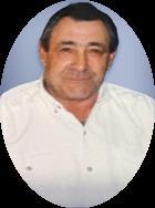 Egidio Tilesio