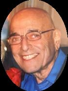 Anthony Paulino