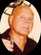 Michael Miccio