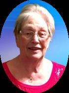 Barbara Redman