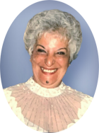 Antoinette Emanuele