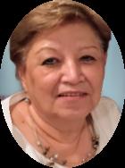 Arcilia Rodriguez