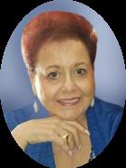 MaryLou Assante