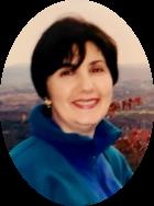 Anita Russo