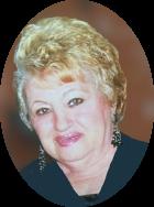 Antoinette Gagliardo