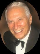Sebastian Miceli