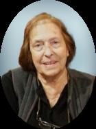 Maria  Salaris