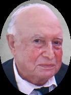Carmine Piccirillo