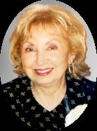 Marie Leonardo
