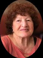 Alice Markovics