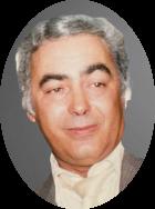 Edward Garafola
