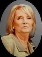 Lucia Manna