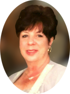 Loretta Rubino