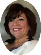 Deborah Rafano