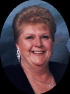 Margaret Giusti