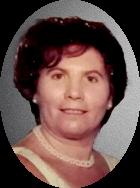 Maria Tallini