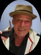 Ralph Scarabaggio