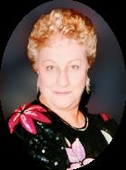 Charlotte Bianco