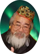 Ernie Jew