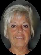 Marie Castore