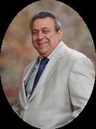 Joseph Marceca