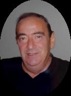 Frank  Vaccaro