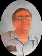 George Martinos