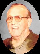 Rocco Del Priore