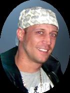 Frank Ammirato