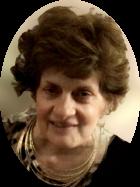 Frances Ruggirello