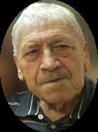 Domenico Mazzella